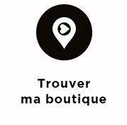 Trouver ma boutique
